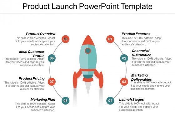 Marketing Plan Powerpoint Templates Slides And Graphics