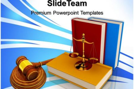Legal powerpoint presentation templates free download references awesome power point templates unique best powerpoint presentation awesome power point templates unique best powerpoint presentation templates free google toneelgroepblik Image collections