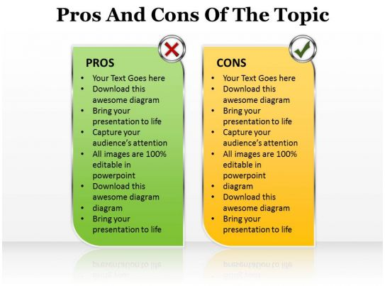 How to Write a Pros and Cons Essay Like a Pro   Essay Writing pros and cons of gun control essayessays about gun control essay on gun  control gun control