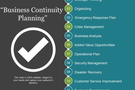 Business Continuity Planning Example Of Ppt   PowerPoint Slide     business continuity planning example of ppt Slide01   business continuity planning example of ppt Slide02