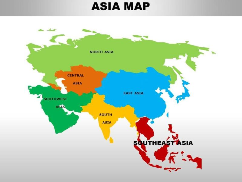 map of southeast and east asia      Free Interior Design   Mir Detok Map Myanmar and Burma stock photo Image of photo image Map Myanmar and  Burma Southeast Asia Wikipedia Southeast Asia map of K ppen climate  classification