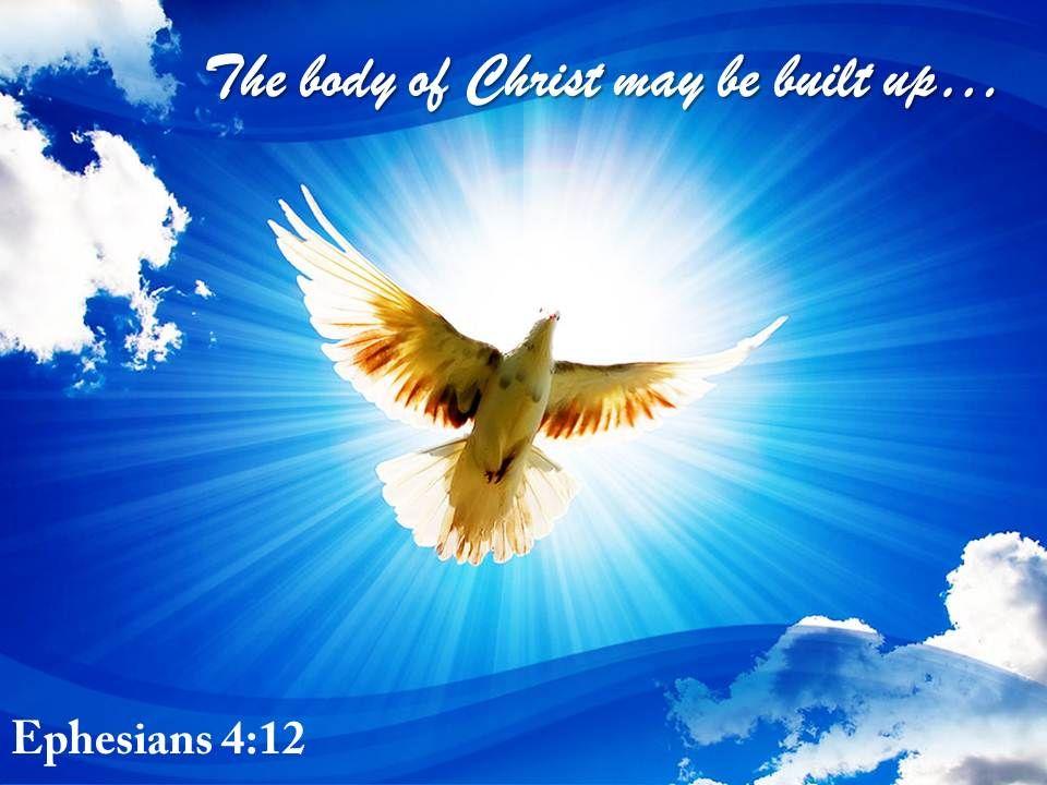 ephesians_4_12_the_body_of_christ_powerpoint_church_sermon_Slide01