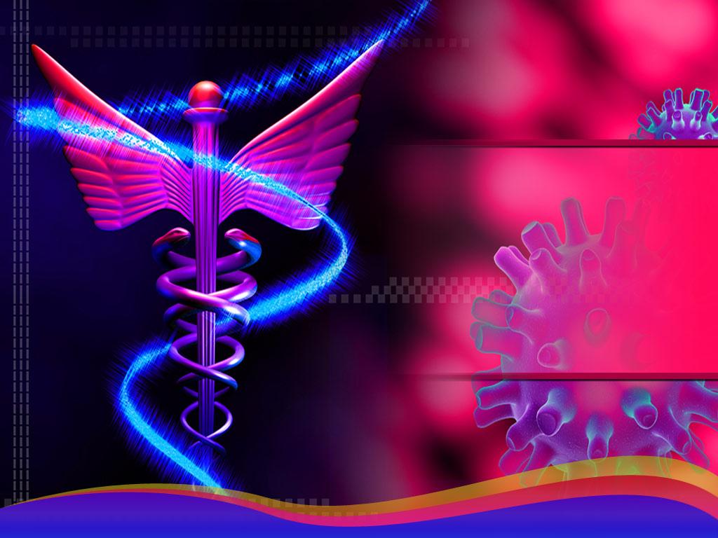 Template Medical. templates latest popular blog affiliates free ...