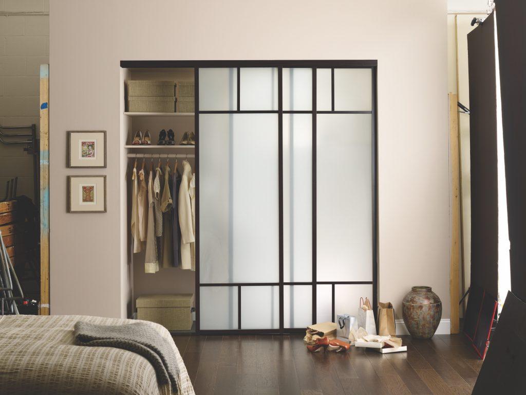 The Sliding Door Company Custom And Modern Glass Doors Office Room Dividers Canada