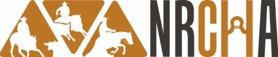 Image result for nrcha logo