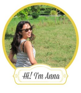 Anna-about-1