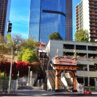 10 Things to do in Downtown Los Angeles (on a walking tour)