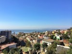 Of steep hills and colorful houses: 3 Days in Valparaiso