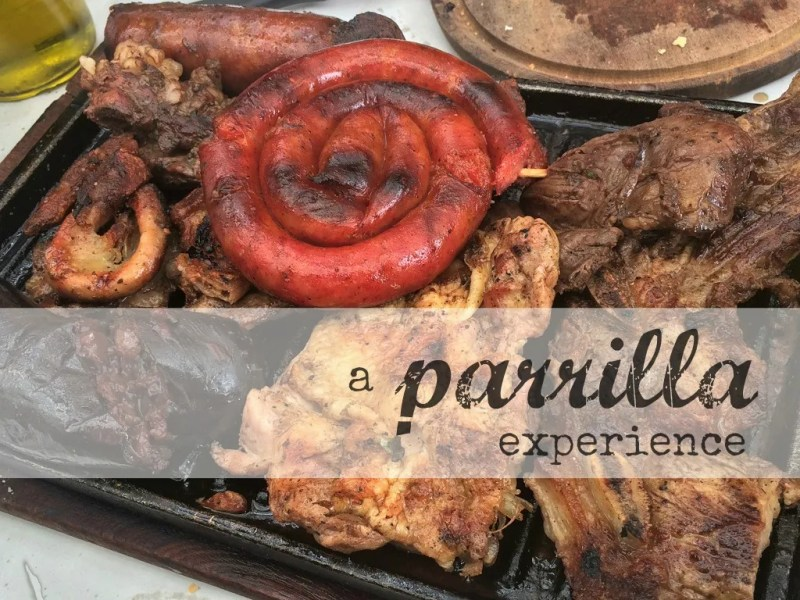 parrilla experience2