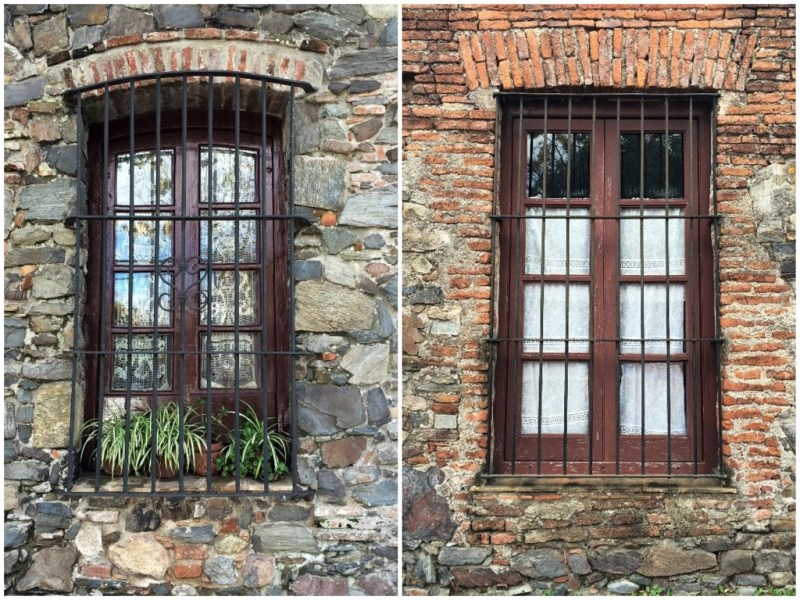 colonia windows