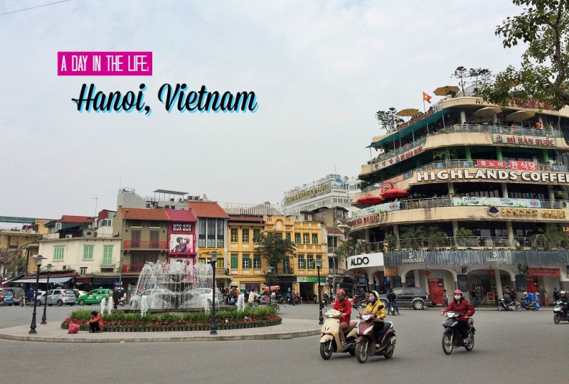 Hanoi day in the life feature pic 2