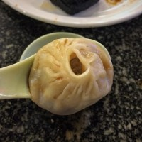 [Wuhu] Geng Fu Xing: the best xiaolongbao in the world?