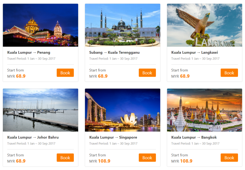 traveloka-malindo-air-promotions