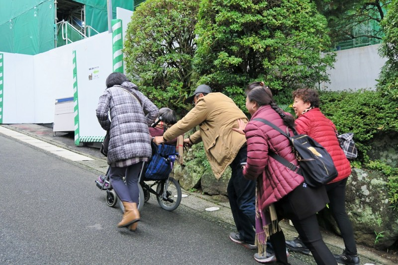 hakone-up-the-hill-2