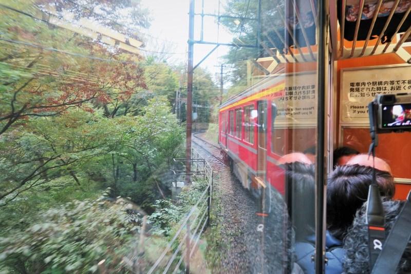 hakone-tozan-railway-2