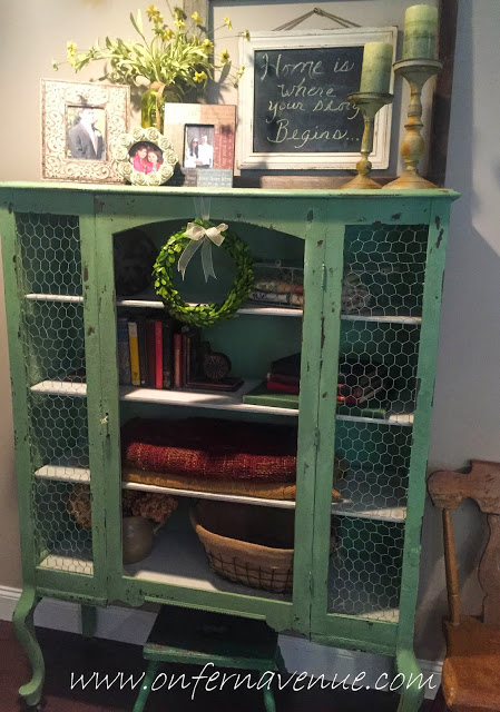 On_Fern_Avenue_Old_Fashioned_Milk_Paint_Shabby_Chic_Storage-5