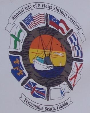 eight-flags-logo