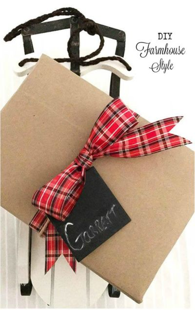 The-Chelsea-Project-Graphic Christmas Gift Wrap Blog Tour Christmas DIY Holidays