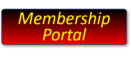 SligoRFC Membership Portal Link, join or renew