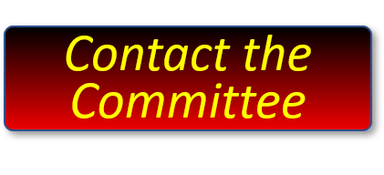 Contact the Committee