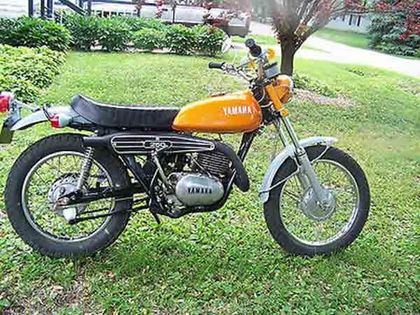 yamaha_enduro_dt1_250?resize=600%2C450 1977 yamaha dt 250 wiring diagram hobbiesxstyle 1972 yamaha dt 250 wiring diagram at soozxer.org