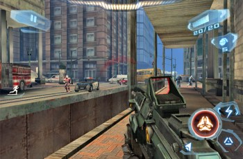 Top 11 Best Free Games Download For Android This Month