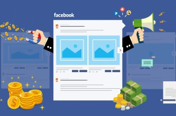 How To Get 100% Value For Money On Facebook Ads