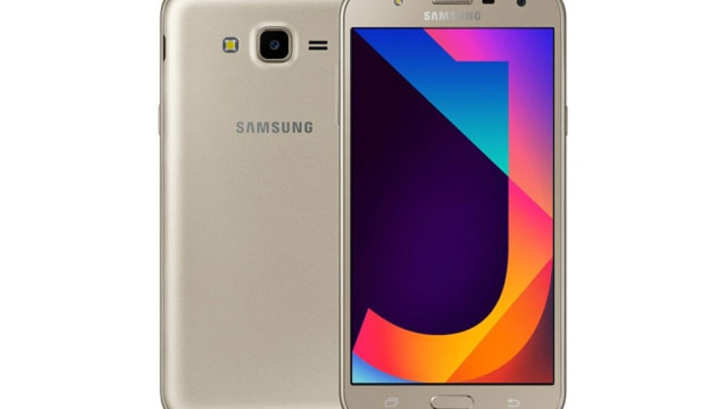 Samsung Galaxy J7 Specifications And Price In Ghana