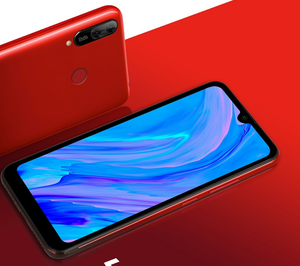 Itel S15 Specifications And Price In Ghana