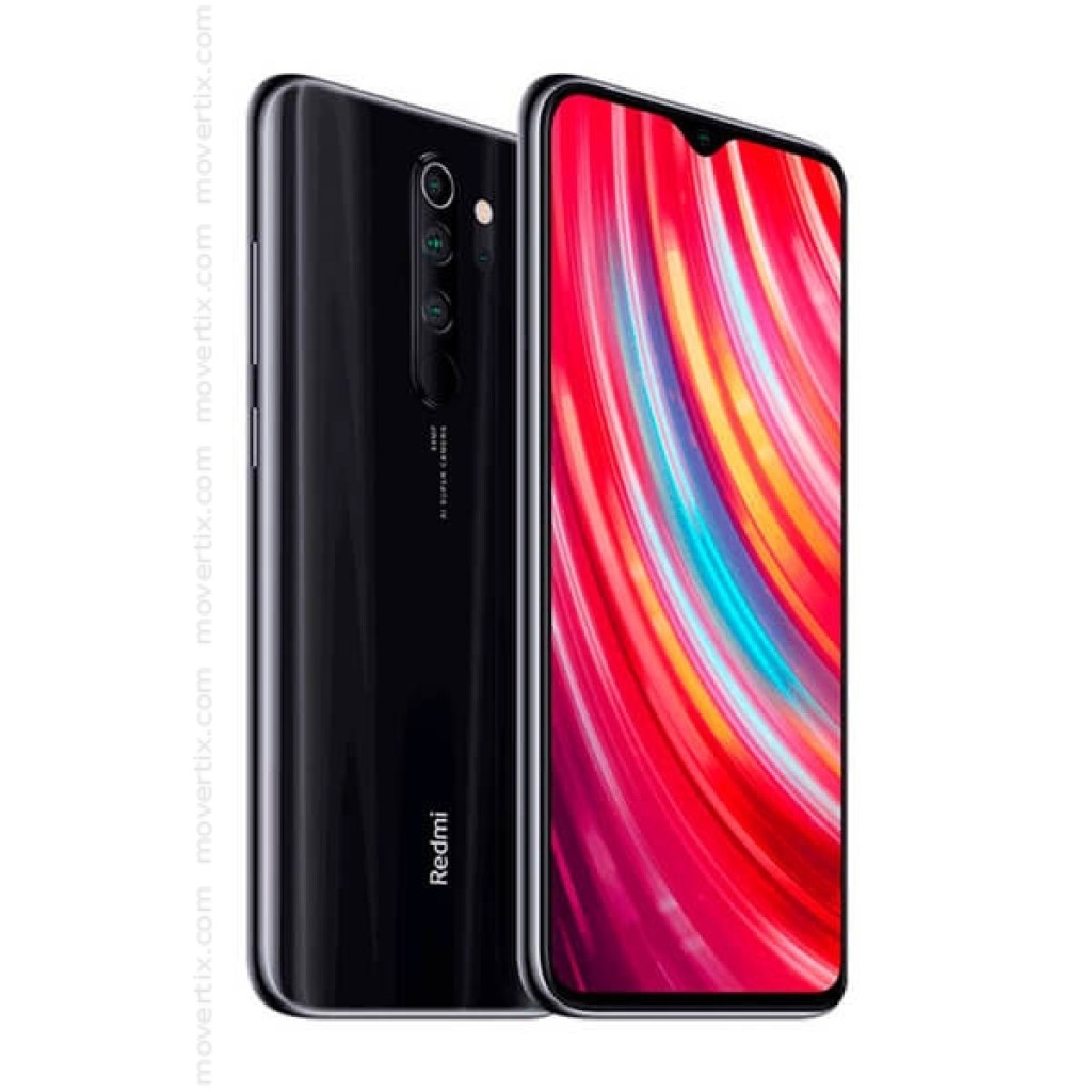 Redmi Note 8 Specifications And Price In Ghana
