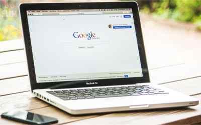 Geld besparen met je internet en tv