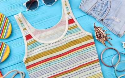 Kinderkleding kopen – Veilig online shoppen