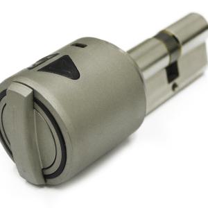Desi, UtopicRsmart lock, slim deurslot, elektronisch slot