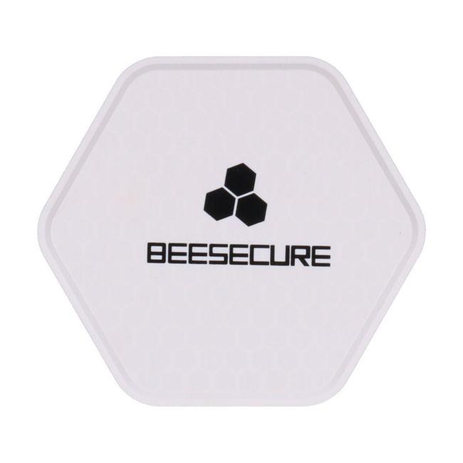 Beesecure, bridge, toegang op