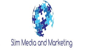 Slim Media and Marketing 811 Indian Wells Court #100 Bowie, MD 20721