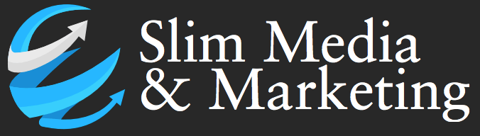 slim new logo drk