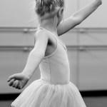 Dansen met Denksleutels!