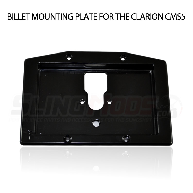 billet aluminum mounting plate clarion cms5 option clarion cmd6 wiring diagram 16 pin clarion wiring diagrams clarion cmd6 wiring diagram at virtualis.co