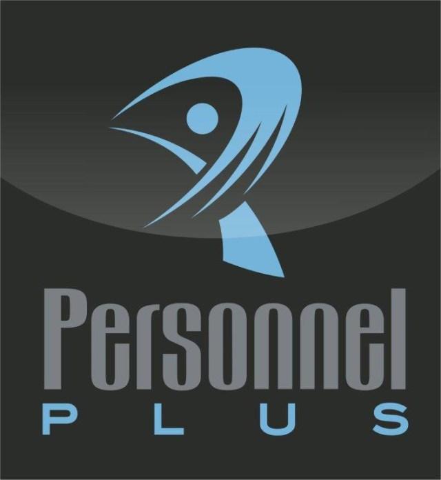Personnel Plus