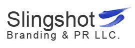 Slingshot Branding & PR LLC.