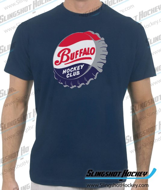 buffalo-hockey-club-navy-tshirt-slingshot-hockey