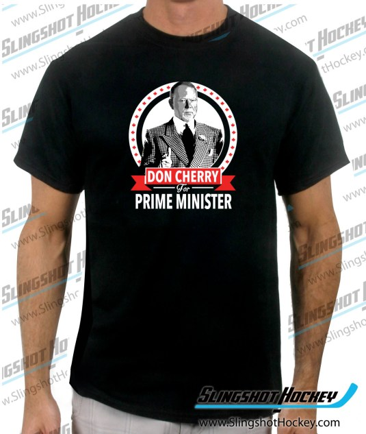 don-cherry-black-mens-hockey-tshirt-new