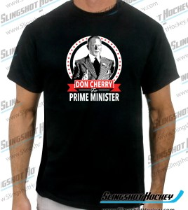don-cherry-black-mens-hockey-tshirt-new