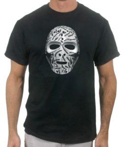 gerry-cheevers-goalie-mask-black-tshirt