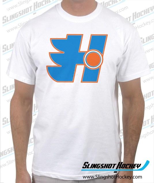 halifax-highlanders-white-mens-hockey-tshirt