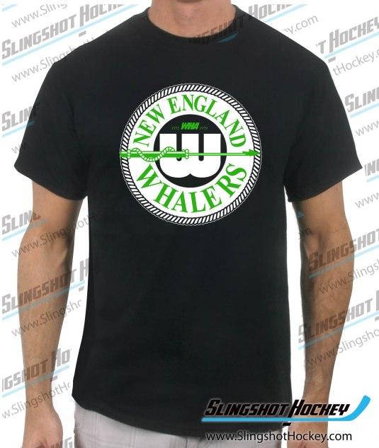 new-england-whalers-black-mens-hockey-tshirt