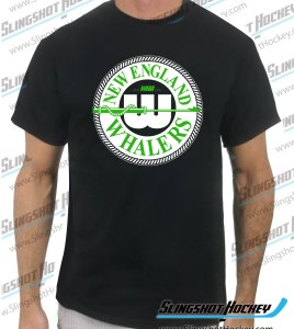 new-england-whalers-black-mens-hockey-tshirt