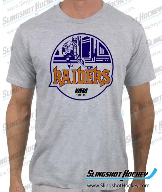 new-york-raiders-heather-grey-mens-hockey-shirt