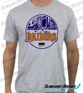 new-york-raiders-heather-grey-mens-hockey-shirt