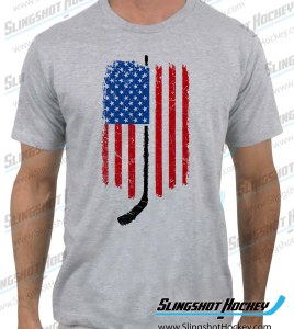american-flag-hockey-shirt-heather